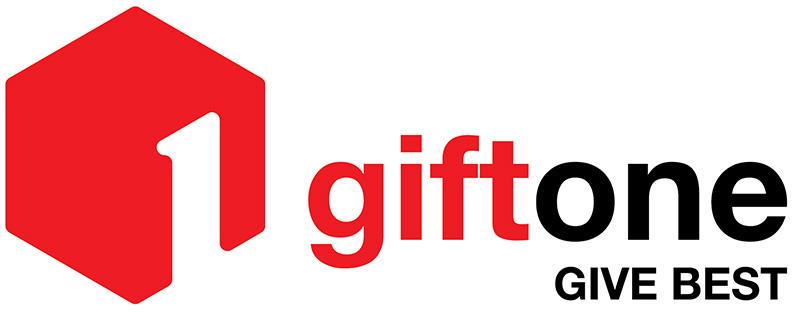 Công ty quà tặng Gift One 🎁🎁🎁