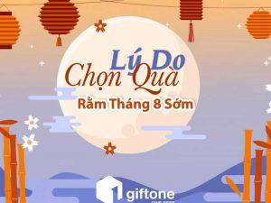 Ly do can chon qua ram thang 8 som 01