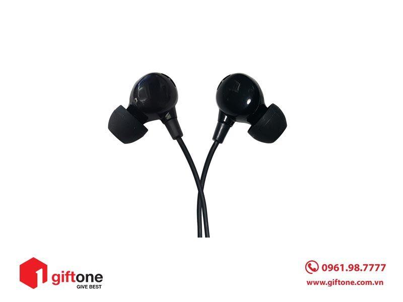 Tai nghe in ear mark r6 04