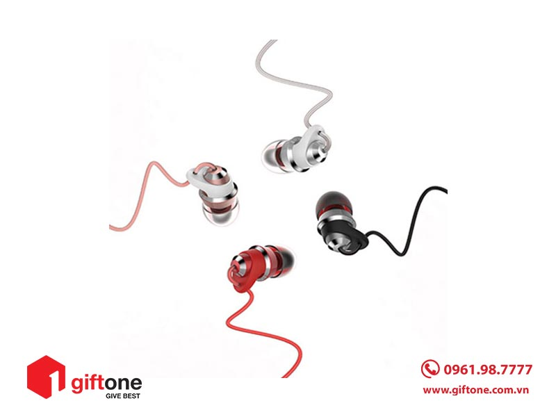 Tai nghe in ear thong minh remax rm585 01