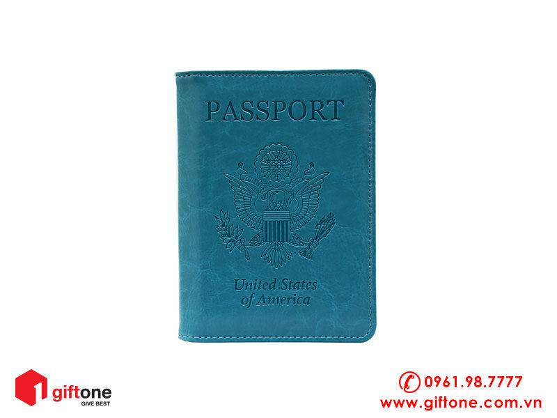 Vi dung passport vp01 01