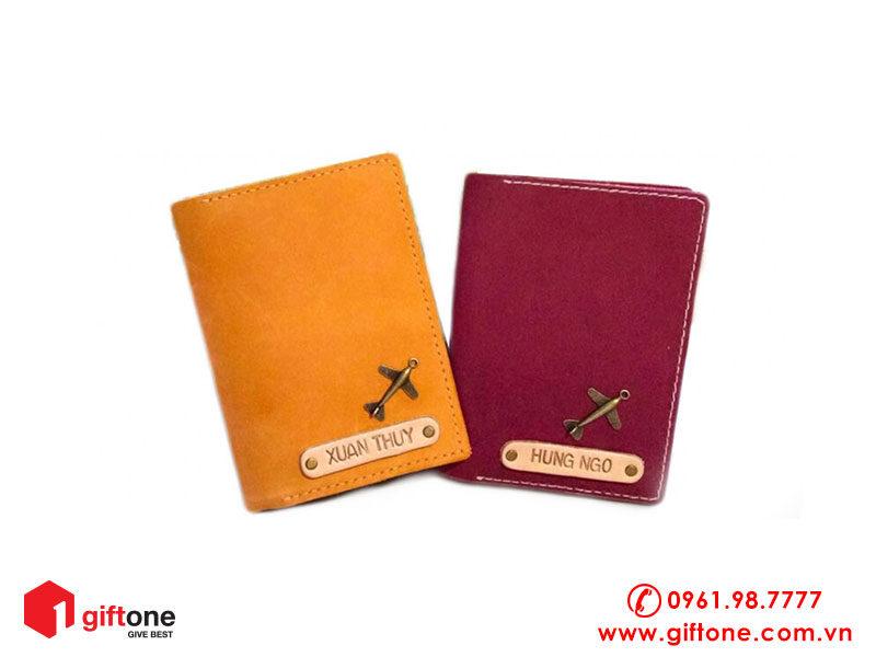 Vi dung passport vp02 01